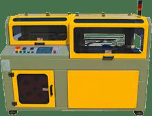 Envasados.cl - máquinas para el envasado - maquinas de termocontraccio
